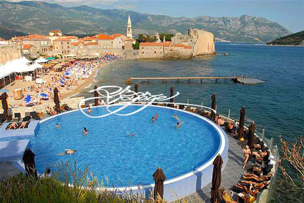 Avala resort villas 4 черногория официальный сайт